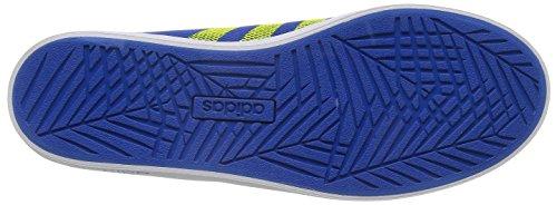 adidas Neo Vs Easy Vulc Sea F99172, Turnschuhe