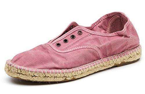Tennis Jute En Espadrilles Vegan Femmes Pour World Eco Chaussures Natural Tissu Tendance YXqxwfT0qW