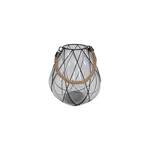 41BCPuvnPNL The Best Nautical Lanterns You Can Buy