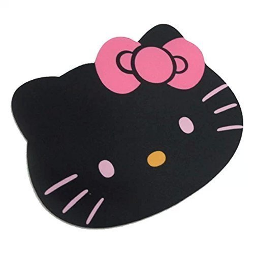 famixyal-fashion-cartoon-hello-kitty-optical-mouse-pad-personalized-computer-decoration-mouse-pad-ma
