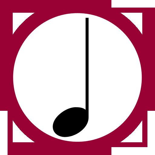 Lite Whistle - 9