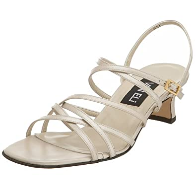 5493e9d8518bc VANELi Women s Willow Sandal