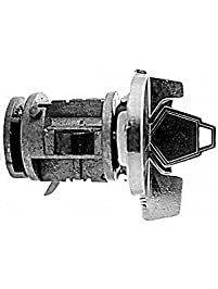 Standard Motor Products US99L Ignition Lock Cylinder