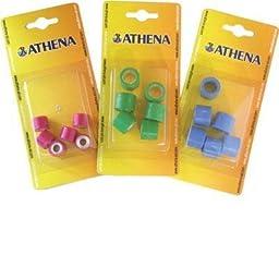 Athena S41000030P118 Roller (Diameter 26X13 - Gr. 15)
