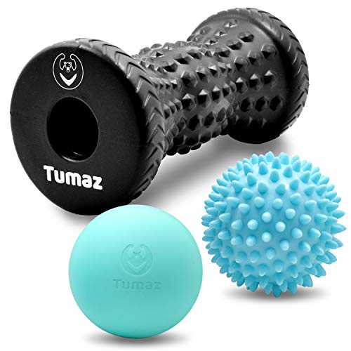 Tumaz Massage Ball Foot
