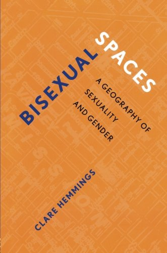 Bisexual Spaces