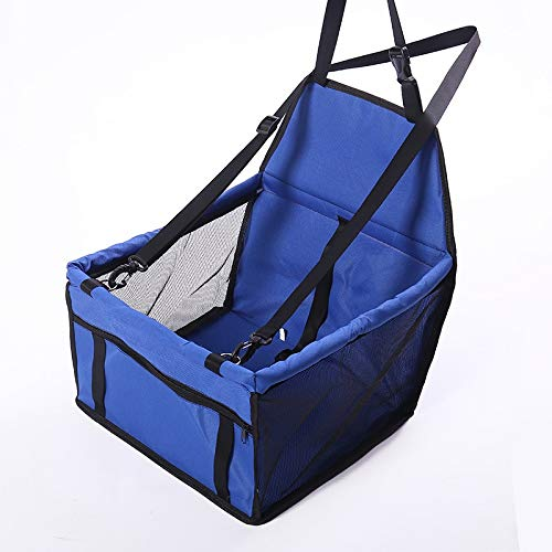 Excellent Amazon Com Dog Carriers Dog Crates For Small Dogs Dog Machost Co Dining Chair Design Ideas Machostcouk