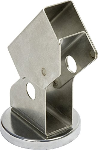 MAG-MATE WTHM01 Weld Torch Holder Magnet for Mig Torches, 47.5 lb
