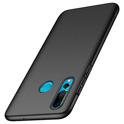 Avalri for Huawei P Smart Plus 2019 Case,Huawei Nova for sale  Delivered anywhere in Canada