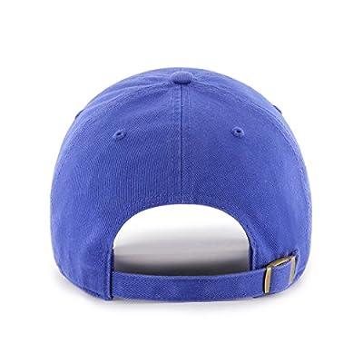 NFL Legacy OTS Challenger Adjustable Hat