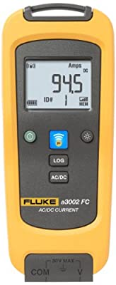 Fluke FLK-A3000 Wireless FC