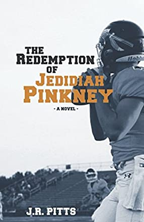 The Redemption of Jedidiah Pinkney