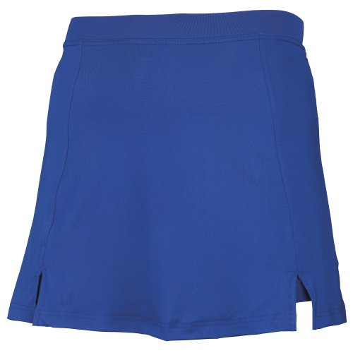 Rhino - Jupe-short - Femme Bleu Roi