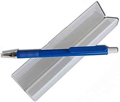 Folie trimmen entgittern verkleben Schneideplotter Tools Werkzeug Set