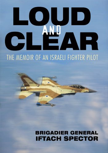Amazon loud and clear ebook iftach spector kindle store loud and clear by spector iftach fandeluxe Gallery