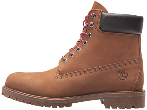 Waterbuck Boots 6in Premium Tundra Homme Timberland Boot 1wUnOqt1Y