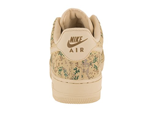 LV8 823511700 1 '07 Air Scarpe Sportive Nike Force XIAxq