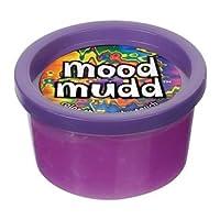 Toymith Mood Mudd Toy