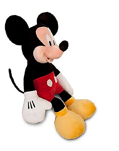 Disney Mickey Mouse Clubhouse - Mickey Mouse 25