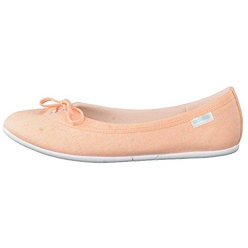 adidas CLOUDFOAM NEOLINA W - Zapatillas de deporte para Mujer, Rosa - (CORNEB/PLAMAT/AGUCLA) 40