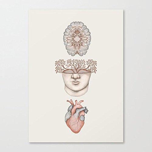 Body Art Poster - 9