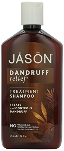 jason-natural-cosmetics-dandruff-relief-shampoo-12-oz