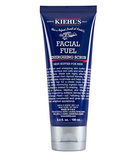 Facial Fuel Energizing Scrub Buffer product image