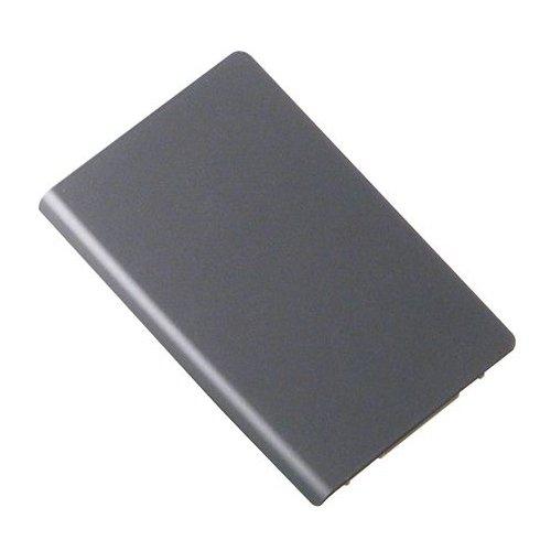LG LGLP-AHGM VX10000 Voyager Titanium Original OEM Battery - Non-Retail Packaging - Black (Lg Voyager Verizon compare prices)