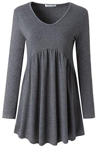 fat belly tight dress - 3