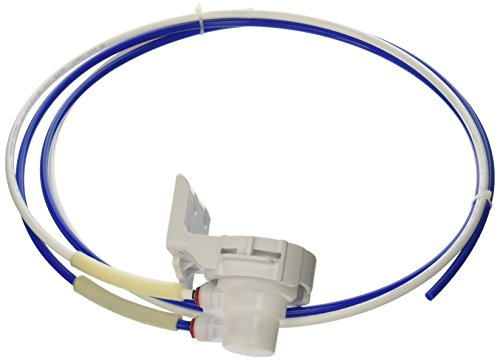 Kenmore DA97 06317A Water Filter Housing product image