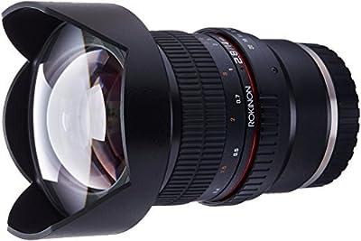 Rokinon 14mm F2.8 Ultra Wide Angle Lens