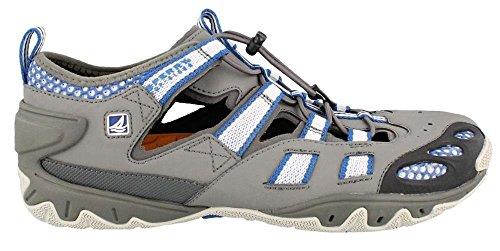 Sperry Men's Son-r Bungee Textile Sports Sandals get authentic sale online bwZSXK1gF