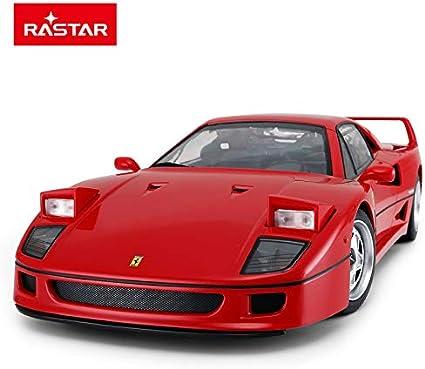RASTAR  product image 2