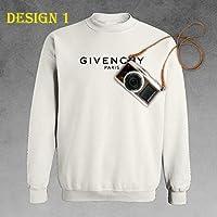 Unisex Tee Women and Mens Hypebeast Teen Adult Fashionable Trendy Basic Black Graphic T-shirt Shirt Tee Sweatshirt Hoodie