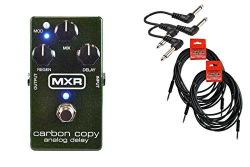 m169 carbon copy - 8