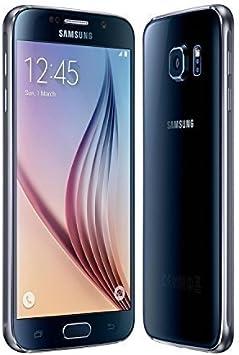 Samsung Galaxy S6 Smartphone Movistar Libre de 5.1