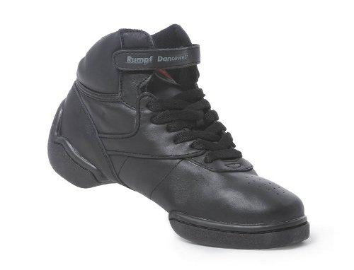 Zapatillas Classic I negro negro Talla:47,5 negro - negro