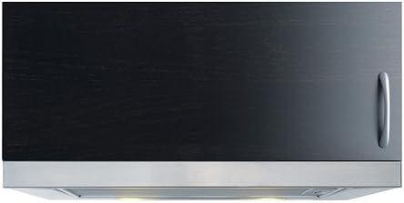 IKEA UTDRAG - Función de campana extractora, acero inoxidable - 60 cm: Amazon.es: Grandes electrodomésticos