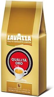 Café em Grãos Qualità Oro Lavazza Lata 250g