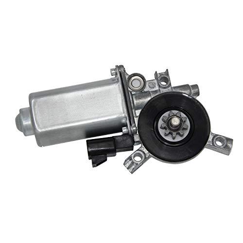 otor Lift Motor for BUICK TERRAZA CHEVROLET MALIBU 12363370 ()