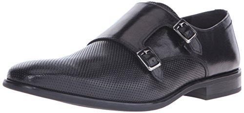 KENNETH COLE SYl6tdXh