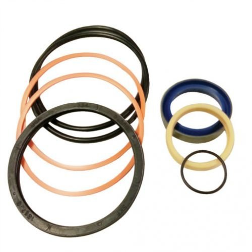 (All States Ag Parts Prince Hydraulic Tie-Rod Cylinder Seal Kit 3