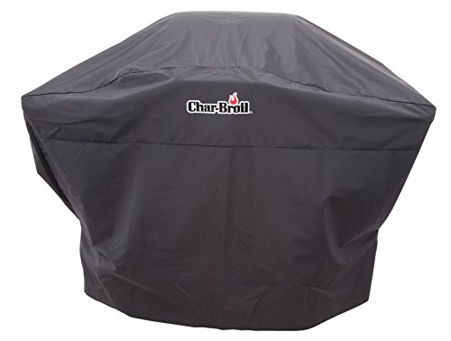 53 grill cover - 4