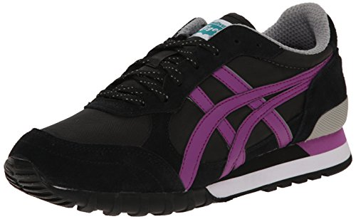 Onitsuka Tiger Women s Colorado Eighty-Five Classic Running Shoe