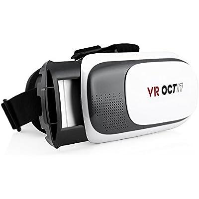 oct17-3d-glasses-virtual-reality