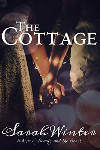 The Cottage (Fantasy Cottage)