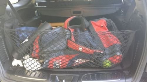 envelope-style-trunk-cargo-net-for-dodge-durango-new