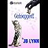 Catnapped! (A Matchmaker Mystery Book 3)