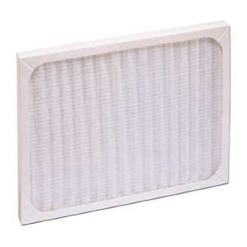 Hunter Fan Company HEPAtech Replacement Filter