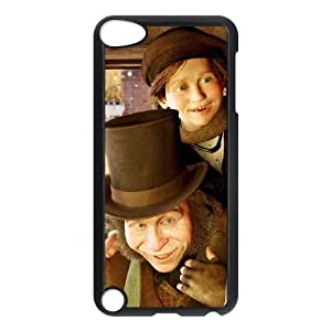 Christmas Carol iPod Touch 5 Case Black H3703810